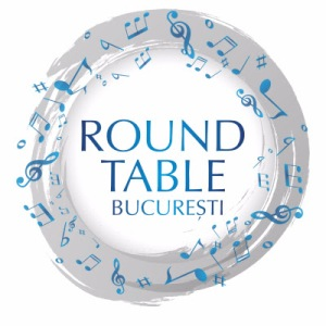Sigla Round Table Bucuresti
