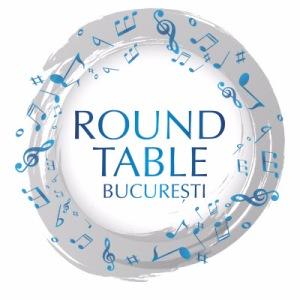 Sigla Round Table Bucuresti