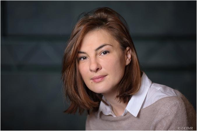 Ioana Flora 1, foto Mihai Benea, UCIMR