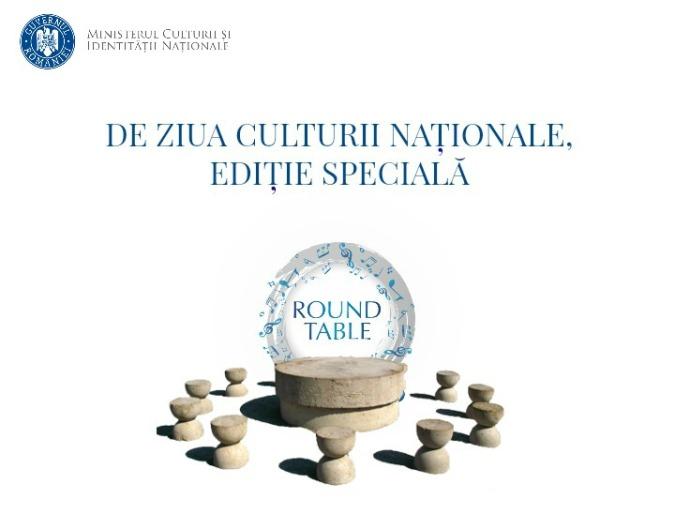 editie-round-table-de-ziua-culturii-nationale