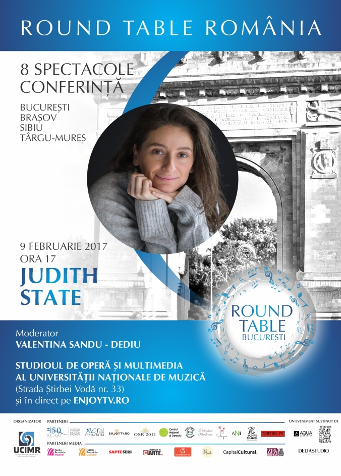 poster-judith-state