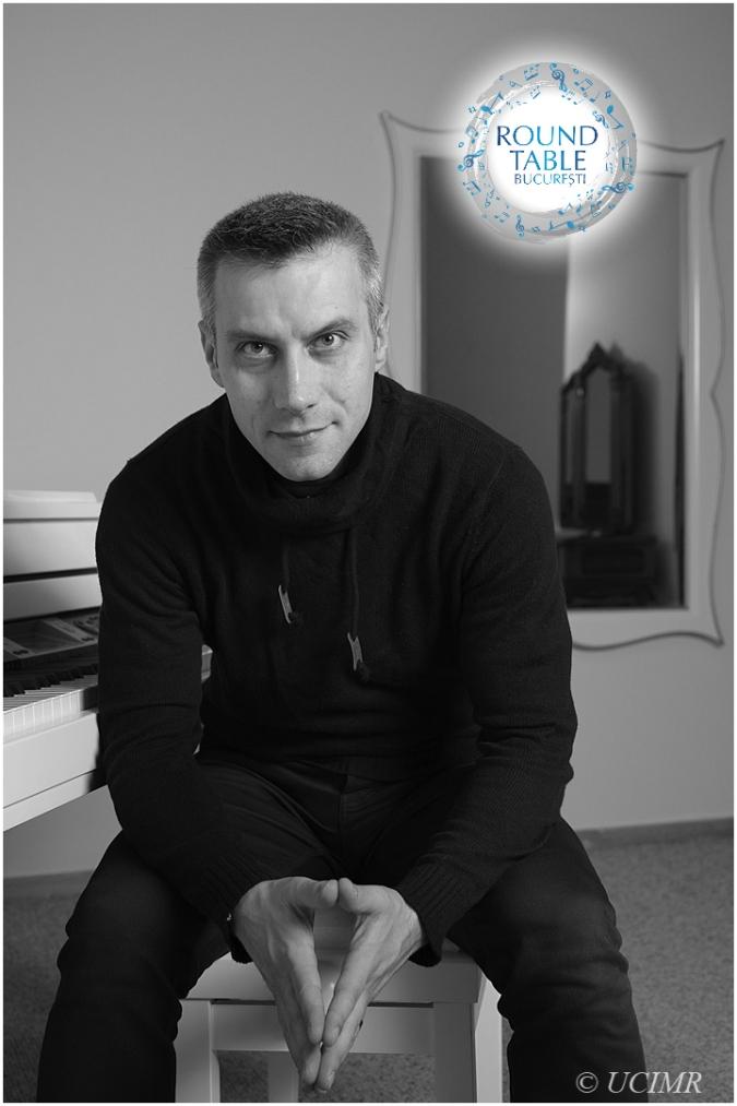 Tiberiu-Soare-foto Mihai Benea-UCIMR